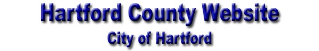 Hartford County Fitness Connecticut Sports Ct Sports And